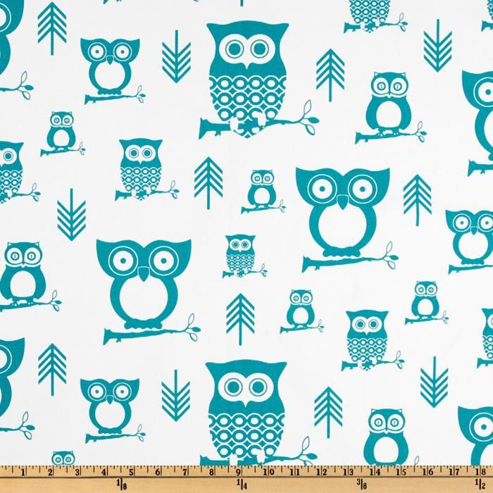 61 best Fabrics images on Pinterest | Custom fabric, Spoonflower ...