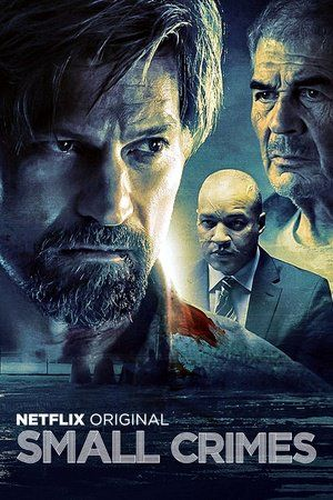 Watch Small Crimes Full Movie HD Free | Download  Free Movie | Stream Small Crimes Full Movie HD Free | Small Crimes Full Online Movie HD | Watch Free Full Movies Online HD  | Small Crimes Full HD Movie Free Online  | #SmallCrimes #FullMovie #movie #film Small Crimes  Full Movie HD Free - Small Crimes Full Movie