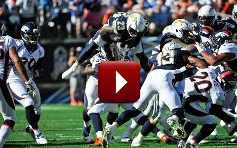 Baltimore Ravens vs San Diego Chargers Live, Baltimore Ravens vs San Diego Chargers Live Stream, Baltimore Ravens vs San Diego Chargers Live Streaming Link,  Watch Baltimore Ravens vs San Diego Chargers Online, NFL, Football, USA. NFL 2014, MLB, Motorsport, MTV, MYP2P, Nascar, NATIONAL GEOGRAPHIC, NBA, NBC, NCCA, never miss this Baltimore Ravens vs San Diego Chargers live match, NFL 2014, NFL College Football, NFL football, NFL football 2014, NFL Football Live Scores, NFL football rankings