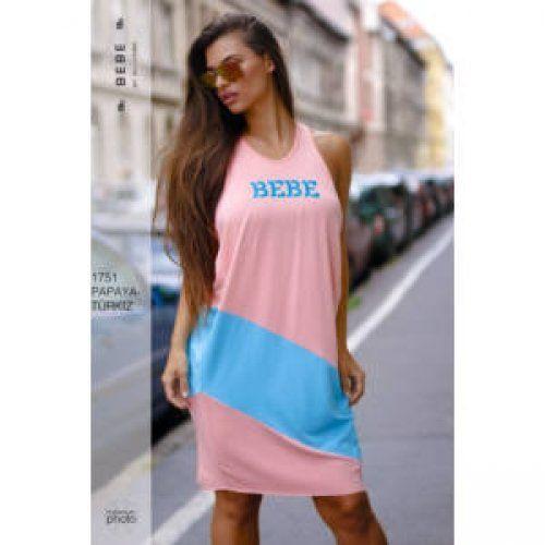 Bő nyári ruha