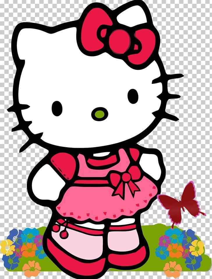 Hello Kitty Cartoon Png Area Art Artwork Blog Cartoon Hello Kitty Clipart Hello Kitty Printables Hello Kitty Cartoon