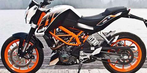 #Duke #Motorcycle - http://nbc.web.id/post/56342714671/motor-duke-373cc-siap-meluncur-habis-lebaran