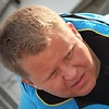 www.sportowefakty.pl/formula-1/345488/komentarz-eksperta-po-gp-australii-inauguracja-sezonu-pod-haslem-opon