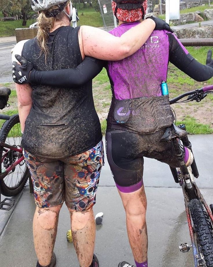 Not all our guests are prim and proper daytime princesses .... and thats OK  . . . Repost @melcroaks  Hail girls TVT up and down in the rain reward unlocked #hailyeah #shredly #ridelikeagirl #tvt #thredbo #thredbovalleytrack #lakecrackenback #crackenback #snowiesinsummer #summerinthesnowies #snowymountainsnsw #lovejindy #jindabyne #mountainlife