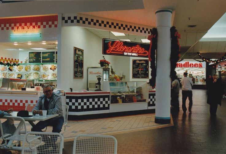 Memories Of Riverside Mall. Riverside Mall - Utica NY yep i remember being at BK at the mall See more. NEW PICTURES Awesome Stuff Growing up! The Past Mall. Riverside Mall Utica, NY Find this Pin and more on Utica, NY by Jaime Lyn. See more. Strip .