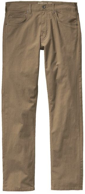 Patagonia Men's Straight Fit All-Wear Jeans - 34""