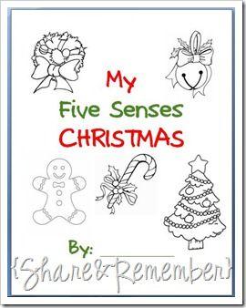 best senses images preschool kindergarten and  98 best 5 senses images preschool kindergarten and 5 senses activities