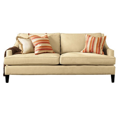 Best Sofas Images On Pinterest Living Room Ideas Living