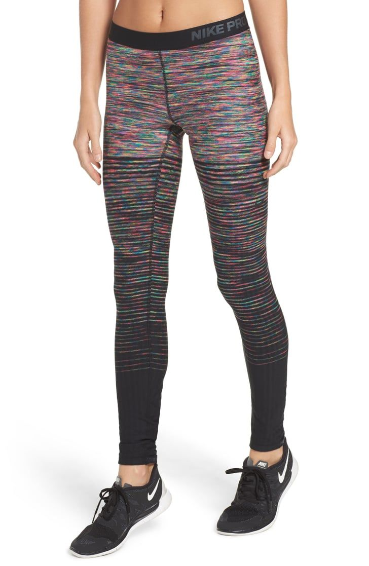94698d5575e81 Top-Rated Leggings From Nordstrom | POPSUGAR Fitness | clothing ...