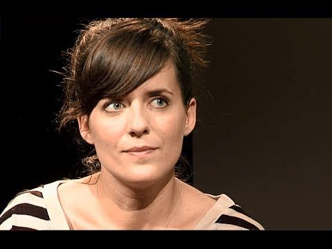 Sarah Kuttner Interview