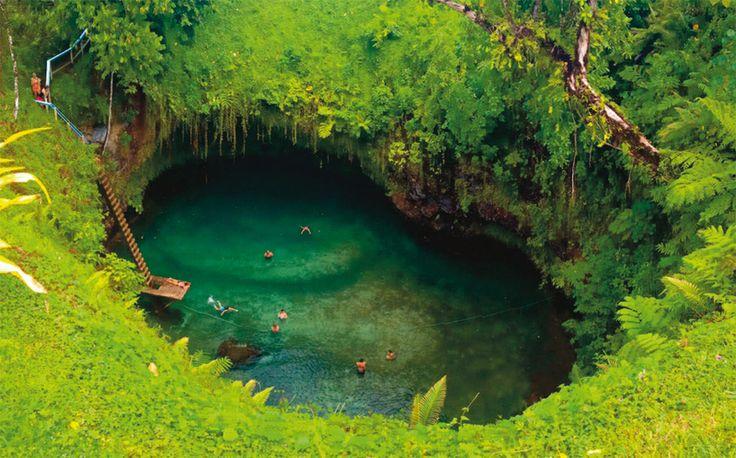 https://www.google.cz/search?q=vynalézavé bazény