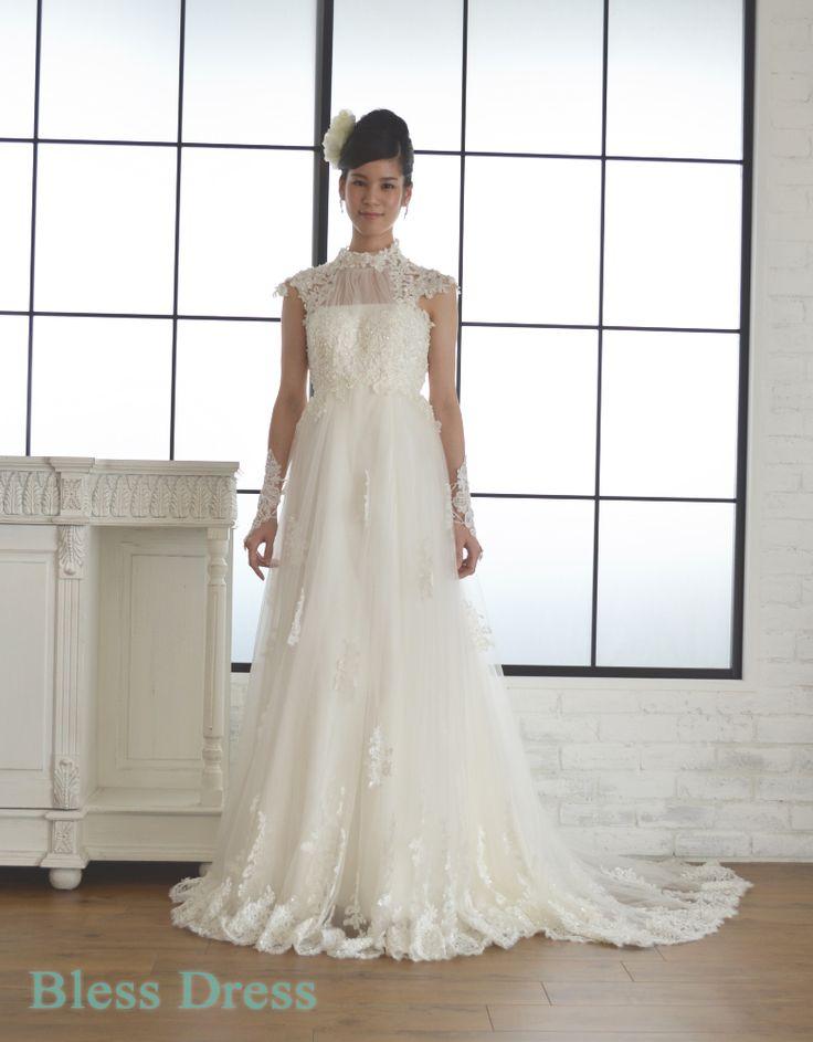 ef81e74b2f2ed 二次会ドレス ウェディングドレス ミニ・二次会ドレス・ ミニ  可愛い半袖レースボレロ
