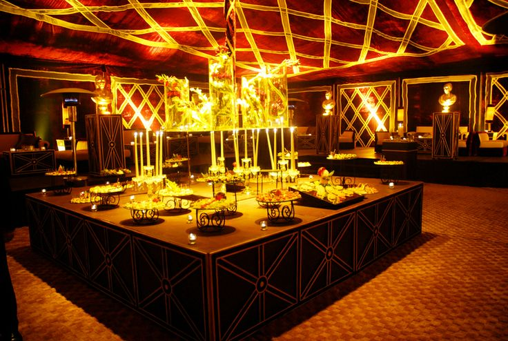 Art Deco https://www.facebook.com/pages/Rohit-Bal-Luxury-Weddings/467497493362385?ref=hl