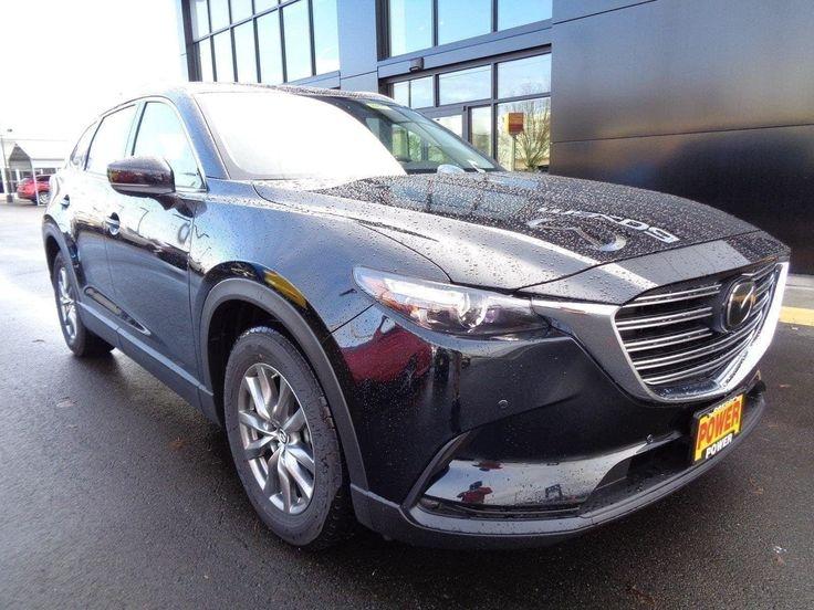 70 Fresh 2020 Mazda Cx9 Mazda cx 9, Mazda, 2019 ford
