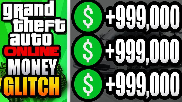 how to get cash fast in gta 5