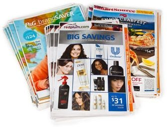 Update for Sunday newspaper coupon inserts – January 10 http://savingsangel.com/blog/2016/01/08/update-for-sunday-newspaper-coupon-inserts-january-10/ #couponinserts #redplum #smartsource