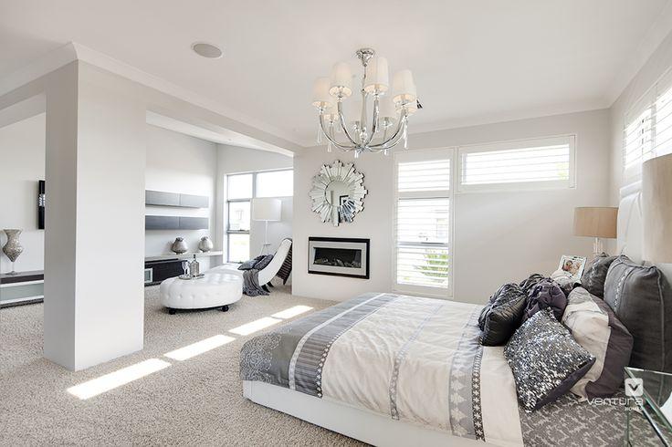 Best 17 Best Images About Master Bedroom Ensuite Designs On 400 x 300