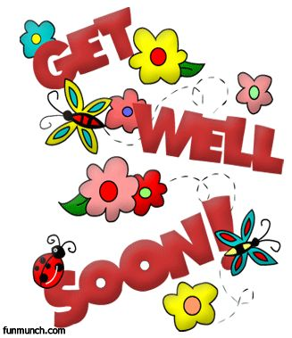 google images prayer for a sick friend | Subject: Get well soon Haim!