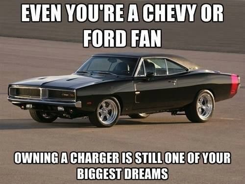Pin By Muscle Car Vids On Muscle Car Memes Pinterest Cars