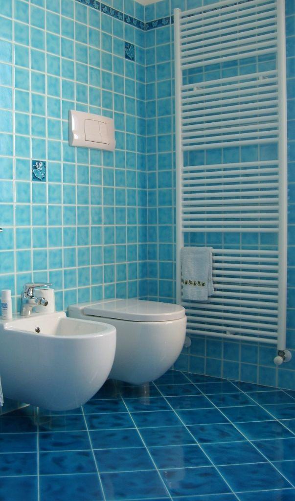 25 Best Cerasarda Images On Pinterest Bathroom Tile Designs Bathrooms Decor And Bathrooms