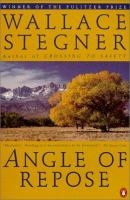 Angle of Repose, by Wallace Stegner