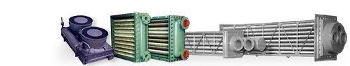 http://www.ural-mep.ru/gazoohladiteli/nasosi-8ndv-12nds-8k-gazoohladiteleie-turbogeneratorov.html