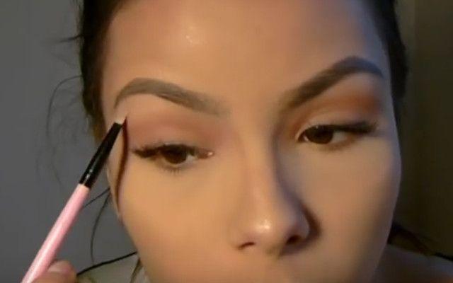 Get Your Makeup Tips for Pow Wow Season!