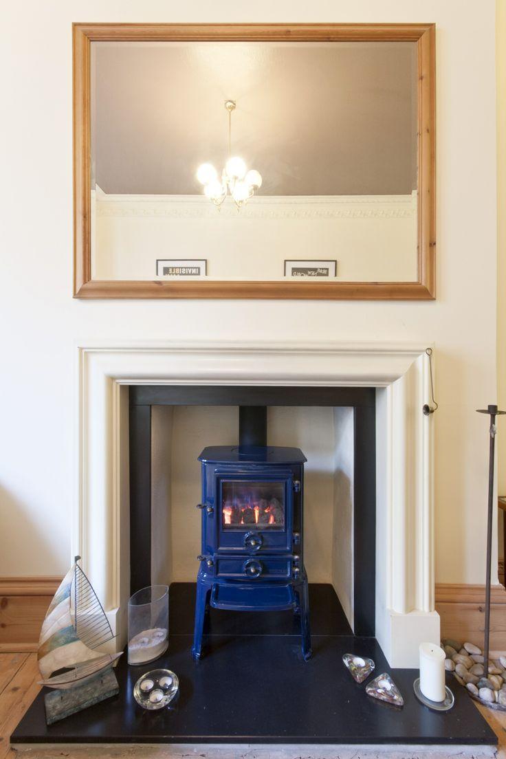 16 Brunton Terrace, Edinburgh | McEwan Fraser Legal |