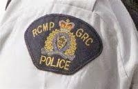 January 8 2016 -- Prince Rupert RCMP seek public's assistance in weekend Home Invasion case
