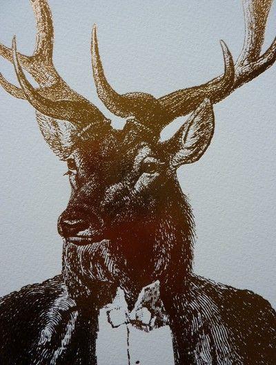 1000  images about dan hillier art on pinterest