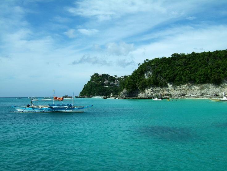 Philippine Islands History | Philippines Panay Negros Sugar Islands Caticlan Boracay Beach Scenes ...