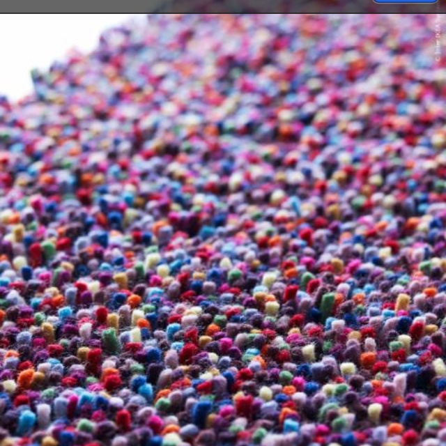Ikea Large Rugs Usa: 1000+ Images About CARPETS, RUGS On Pinterest