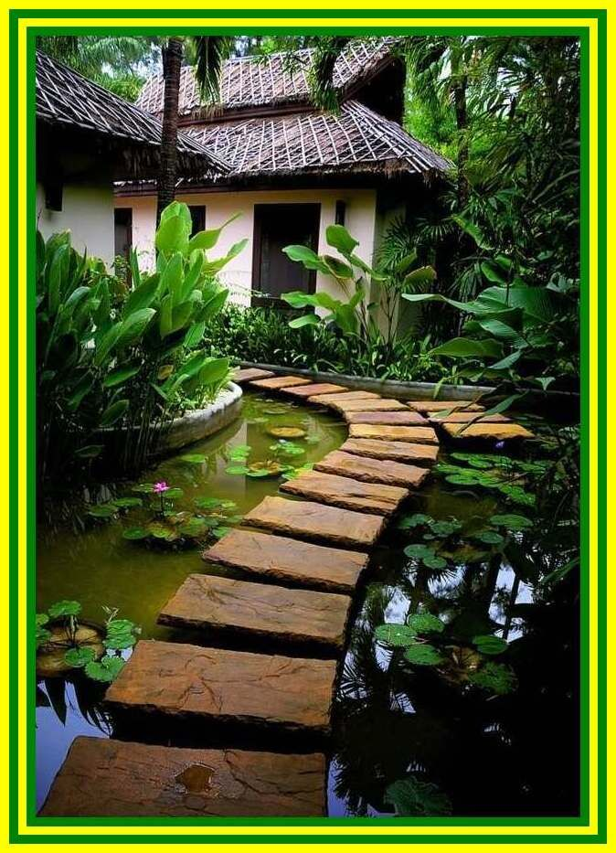 109 Reference Of House And Garden Best Interior Designers Japanese Garden Japanese Garden Design Luxury Garden