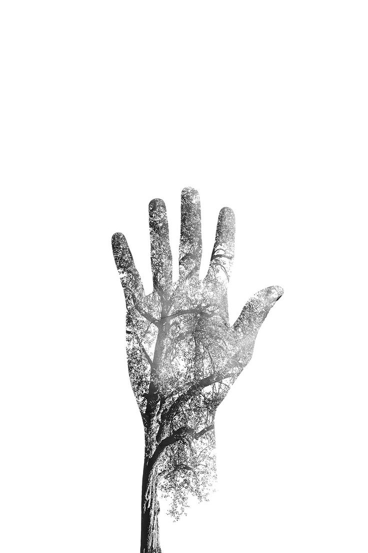 Double exposure Photography by Claudia Guido   www.claudiaguido.com  Doppia esposizione #doubleexposure #photography