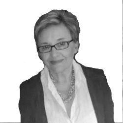 Ρίτσα Μασούρα - Από τη Γαλλική Επανάσταση στην 5η Γαλλική Δημοκρατία: Οι πρόεδροι και η ιστορία τους