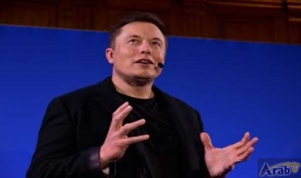 Tesla plans new truck, bus and car-sharing…: Tesla plans to build a new pick-up truck, and an urban bus, and launch a sharing system of…