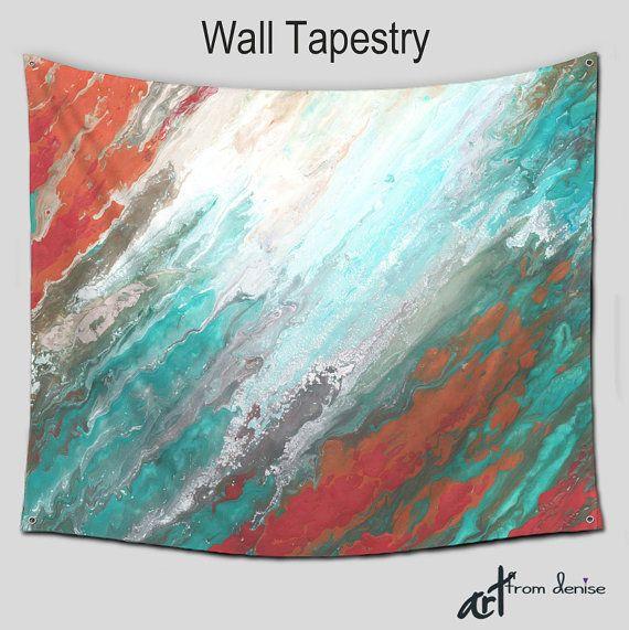 1000+ Images About Colors Coral + Aqua, Teal, Tiffany Blue