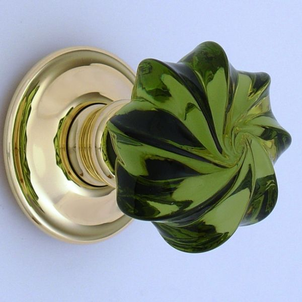 cheap glass door knobs uk prices home depot green sliding handles lowes