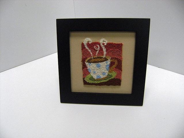 11 best Blueprint Coffee images on Pinterest St louis, Bakeries - best of blueprint coffee delmar