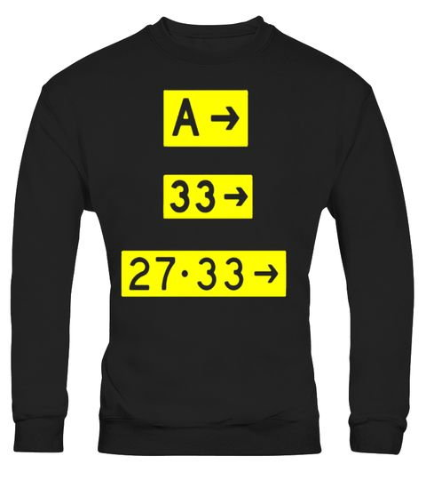 """# OFFICIAL:Runway Sign Approach Taxi Way Pilot Aviation Shirts .  Special Offer, not available in shops      Comes in a variety of styles and colours      Buy yours now before it is too late!      Secured payment via Visa / Mastercard / Amex / PayPal      How to place an order            Choose the model from the drop-down menu      Click on """"Buy it now""""      Choose the size and the quantity      Add your delivery address and bank details      And that's it!      Tags: Tag: OFFICIAL:Runway…"""
