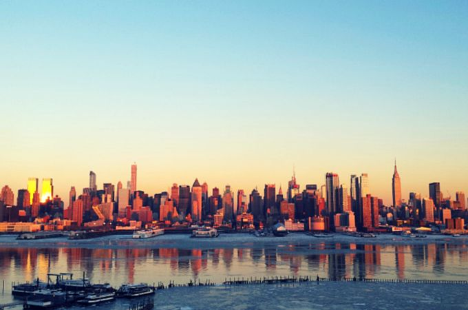 New York City is known for all number of things: the skyline, the bagels, and of course, the shopping. Read on to find out where to shop in New York City.