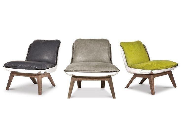 Les 25 meilleures id es concernant fauteuils en cuir sur pinterest murs fonc s salle de - Fauteuil de lecture comfortabele ...