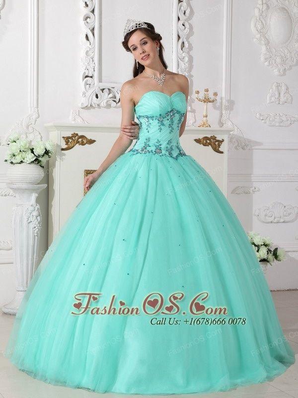 17 parasta ideaa: Quinceanera Dresses Websites Pinterestissä ...