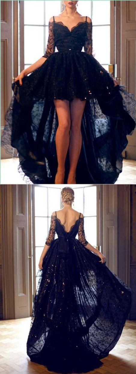 Lace Tulle Prom Dress,Long Prom Dresses,Charming Prom Dresses,Evening Dress, Prom Gowns, Formal Women Dress,prom dress