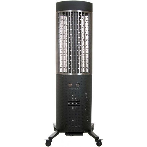 650 best patio heaters images on pinterest patio heater outdoor
