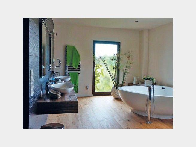 Besten Inspiration Badezimmer Bilder Auf Pinterest - Www badezimmer de