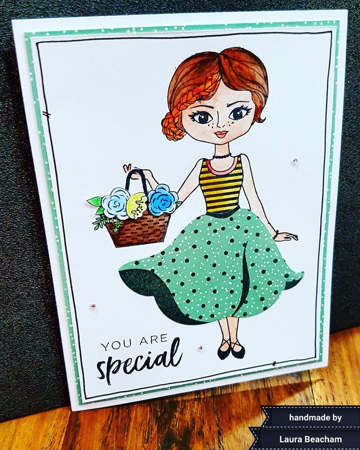 Don't you ever forget that you are special..... I may not know you personally but I know everyone is special. Sending a card like this one may be the reason you turn someone's frown upside down. The reality is you yourself would love to receive a card expressing how special you are, so hey why not be the sender and start a movement. #ctmh #craft4health