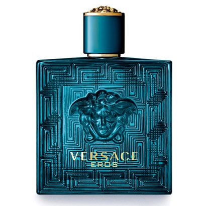 mens cologne most popular | Men's Colognes: 2013 - AskMen