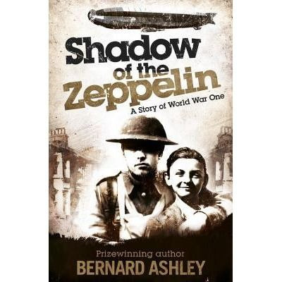 Across Europe, the horror of war is destroying lives and separating families. Yield or fight? When tragedy strikes Freddie's family, he and his soldier brother must go on the run, battling for their survival. Jump or burn? Without a parachute, that's the choice Ernst knows he will face if his Zeppelin is shot down. Bravery takes different forms. How far would you go to stand up for what's right? See if it is available: http://www.library.cbhs.school.nz/oliver/libraryHome.do