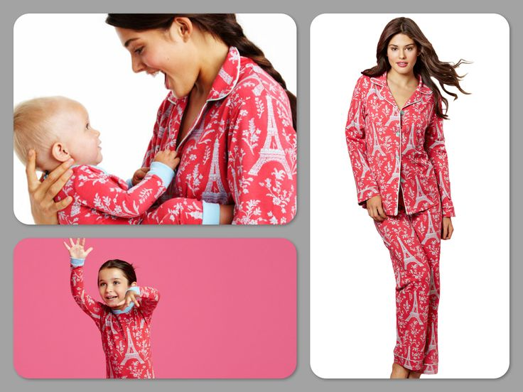 1000 images about �� mommy amp me pajamas �� on pinterest